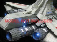Star Wars Venator Class Republic Star Destroyer Lighting Kit