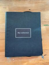 Nook Simple Touch Original Case - Black - Gently Used, Great Condition!
