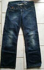 Jeans Replay Janice W26 L34