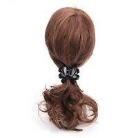 New Octopus Hair Claw Clip Women Lady Girls Hairpin Hair Clamp Hair Accessory SA