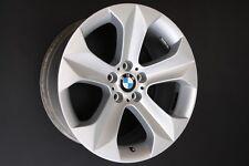 X6 BMW e71 e72 Alufelge Stella Cerchi a raggi 232 361167748 94 6774894 RUOTA Rueda Jante