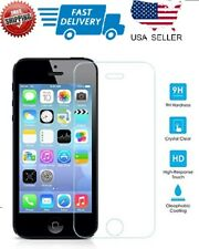 Full screen Premium Real Tempered Glass Screen Protector for iPhone 6plus