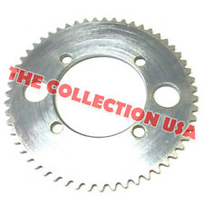 Yamaha YZ250 YZ 250 13 Tooth Front Drive Sprocket 1981 1985-1993