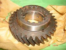 Spicer Car & Truck Manual Transmissions & Parts for sale | eBay