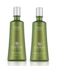ColorProof Baobab Heal & Repair Shampoo 8.5 oz & Conditioner 8.5 oz Duo