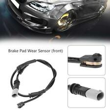 Front Left Axle Brake Pad Wear Sensor for BMW1Series F20 3Series F30 34356792289
