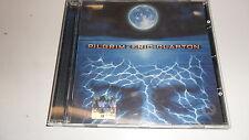 CD Pilgrim da Eric Clapton