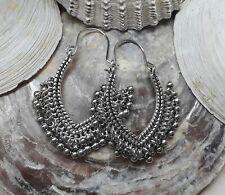Mode Ohrschmuck aus gemischten Metallen Bohemian günstig