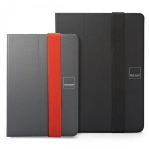 Acme Made Smart Case Cover Stand iPad Air 2, Mini 1,2,3 Black or Grey/Orange