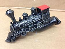 """Maytag Train"" Model 92,  hit & miss Gas Engine  Exhaust  Muffler Engine show"