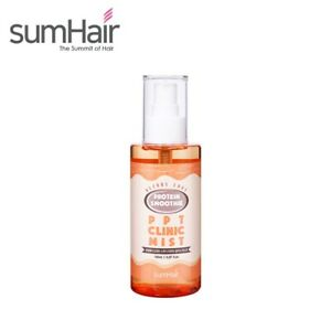 [SUMHAIR] Protein Smoothie PPT Clinic Mist 150ml - BEST Korea Cosmetic