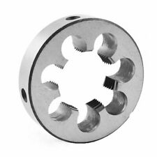 M34 x 1 mm Pitch Thread Metric Right Hand Die / Useful tool