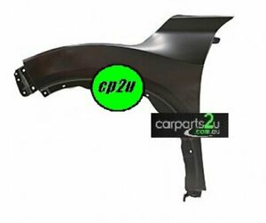TO SUIT HONDA HR-V  GUARD 02/15 to 07/18 LEFT