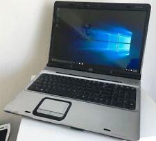 Pavilion HDD (Hard Disk Drive) 4GB PC Notebooks/Laptops