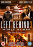 Kirk Cameron, Gordon Currie-Left Behind 3 - World (UK IMPORT) DVD [REGION 2] NEW