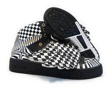 adidas jeremy scott scott x ebay