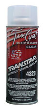 TRANSTAR 4323 - Texturized Coating Clear 16 oz Aerosol
