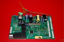 GE Refrigerator Electronic Control Board - Part # 200D4864G036