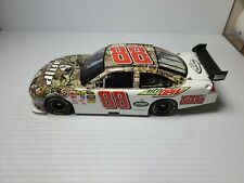 2009 Dale Earnhardt Jr #88 Realtree Fantasy 1:24 NASCAR Action Die-Cast *NO BOX*