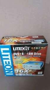 PC-Laufwerk,DVD/RW-Brenner,