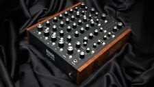 RANE MP2015 DJ Mixer (Brand New) Only 1 Left!