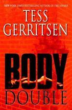 Body Double , Tess Gerritsen