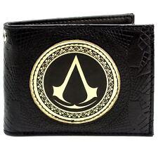 Portefeuilles porte-monnaie en cuir verni