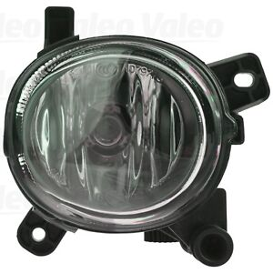 For Audi A4 A5 A6 Quattro S4 S5 S6 08-15 Front Pass Right Fog Light 43653 Valeo