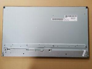 """L17303-272 L17303-272-RB LM238WF5-SSD1 HP 24"""" LCD Panel 23.8"""" 24-X 24-XA0024"""