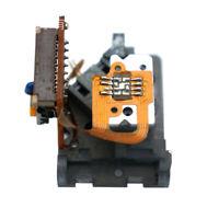Optical Pick-Up Laser Lens Repair Kit for Sega Saturn JVC-6 Game Console OPT6