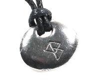 Viking Rune pendant for success