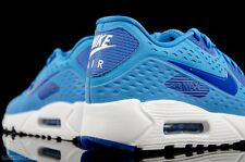 NIKE AIR MAX 90 ULTRA BR UK 14 EU 49.5 LIGHTWEIGHT TRAINERS BNIB 100%  ORIGINAL