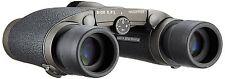 Nikon Binoculars HG L series 8 x 20HG L DCF Roof Prism type 8X20HGL Japan New