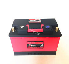 Hot 12V 100AH energy storage Lithium Iron Phosphate Battery LiFePO4 with BMS