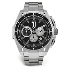 Orologio Juventus FC Quarzo Cronografo p-j0455un2