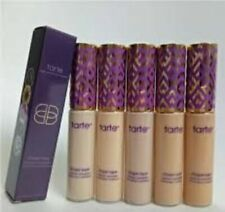 TARTE SHAPE TAPE CONCEALER 10ML, ALL SHADES FAST POST FROM UK SELLER.