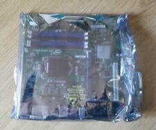 Intel BLKDQ67SWB3 Q67-Express Core-i7 LGA-1155 DDR3 SATA Micro-ATX Motherboard