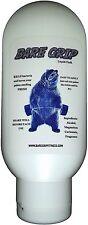 Bare Grip 4 oz Liquid Chalk Gym Chalk Grip!  DEADLIFT CROSSFIT WEIGHTLIFTING WOD