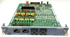 NEC Univerge SV9100 PABX 8-Port Digital Station Interface Module GCD-8DLCA