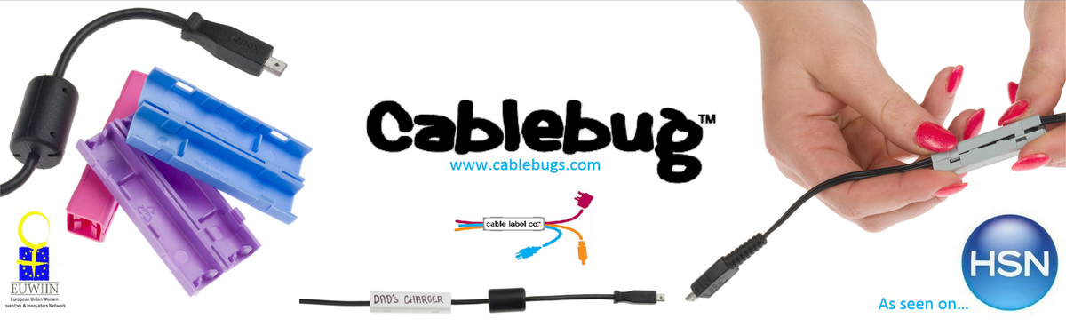 Cablebugs