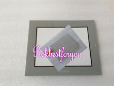 NEW For PRO-FACE AGP3450-T1-D24 M Touch Screen + Protective Film #H302B YD