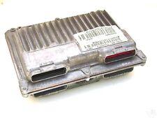 Firebird 1994 LT1 Engine Computer ECM PCM 16188051 5.7L -Programmed to your VIN