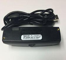 Magtek 21073079 Dynamag Bi-Directional Usb Card Reader
