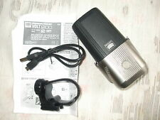 Cateye Volt-1200 Headlight, 1200 Lumens, USB Rechargeable