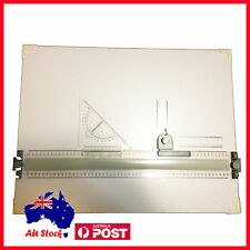 Brand 100% New A2 Drawing Board Portable Drafting Table