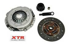 XTR RACING HD CLUTCH KIT 1996-2001 GMC SONOMA CHEVY S-10 ISUZU HOMBRE 2.2L OHV