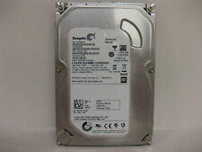 ST500DM002 Seagate Barracuda 500GB SATA 7200RPM 3.5""