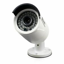 Swann Platinum NHD-810 HD 1080p Network NVR 7082 7285 CCTV Bullet Camera PoE N