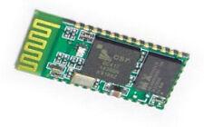 HC-05 Bluetooth Module Original HC05 Master / Slave Transceiver Arduino IoT UK