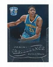 2012-13 Panini Brilliance Rookie singles - PICK FROM LIST - RC